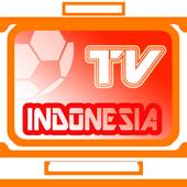 TV Indonesia Lengkap 1.0
