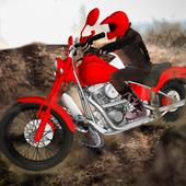 Extreme Racing Game Stunt Bike Car 1.0
