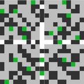 Maze Torus yiNasun 1.0