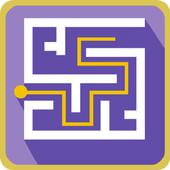 Amazing Mazes 1.1.0