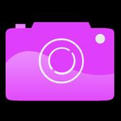 Nomao Cam - Nomao Camera (Prank) 1.0.1-Release