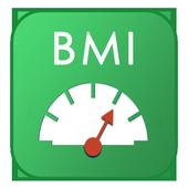 BMI Calculator 1.0
