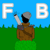 F*cking Birds 1.0.8