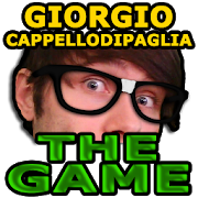 Giorgio CdP - The Game -mazsoftAction