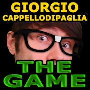 Giorgio CdP - The Game - 1.0.22