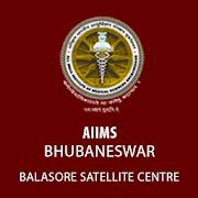 AIIMS Satellite Centre Balasore 1.3