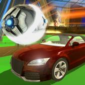Car Soccer League 1.5