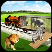com.mb.trainsimanimaltransport icon