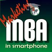 Marketing @ Mobile MBA 2.2