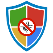 Mobile Security - Antivirus 1.1