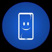 MBcare Lockscreen - Free Screen Damage Protection 1.7