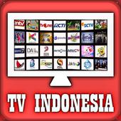 MBC Arabic live TV - mbc2, mbc3, mbc4, mbc action 12 APK