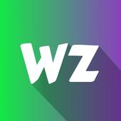 WZ - Professional Photos 1.2