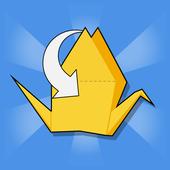 Origami Runner 1.1.6