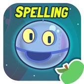Robo Spelling Lite 1.5