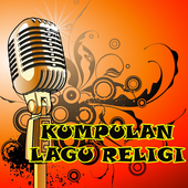 Kumpulan Lagu Religi Terlengkap 1.0