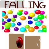 com.mbf.fallingballs icon