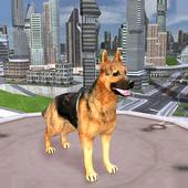 Big City Dog Simulator 1.0.0