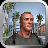 Mad Cop 5 Police Car Simulator 1.12
