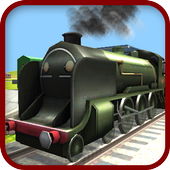 Zombies Train Attack : 3D FPS 1.4