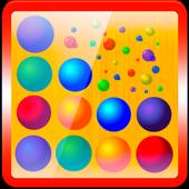 🔮 Bubble Popper Deluxe 🔮 1.1.0