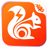 2017 UC Browser - Fast Tips 1.0