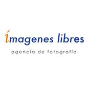 Imagenes Libres 1.0.1