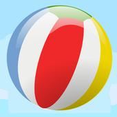 Bouncing Ball 1.1