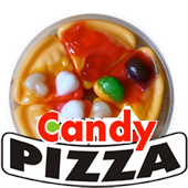 Candy Pizza 1.0
