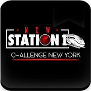 Cyber Fun New Station 1 1.3