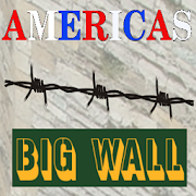 Americas GREAT WALL 1.0.0