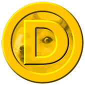 Much Doge Faucet 1.3.0