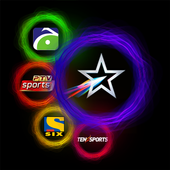 Sports TV Live 1.0.2