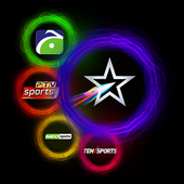 Sports TV Live 1.0.1