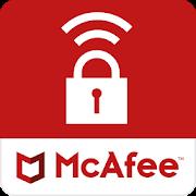 mHotspot - Free WiFi Hotspot APK Download - Android Tools Apps