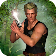 Brave Raider Run 2 1.6