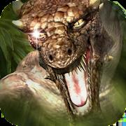 Jurassic Egg-venture 1.2