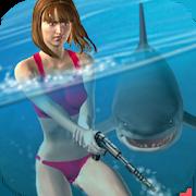 Sharks Attack Revenge 1.3