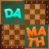 DaMath 1.0.11