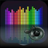 Online music 1.0.5