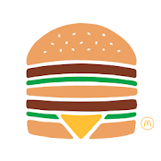 com.mcdonalds.emoticonesandroid icon