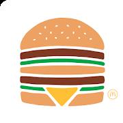 McDonald's Émoticônes 1.3