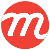 mCent - Free Mobile Recharge 2.0