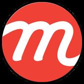 com.mcent.app icon