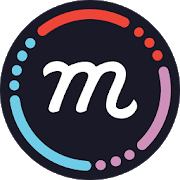 mCent Browser - Recharge Browser 0.13