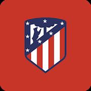 Atlético de Madrid 3.00.013