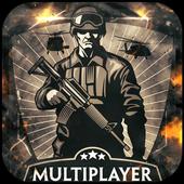 Vanguard Online - Battle Royale 10000
