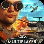 Vanguard Online - Battlefield 1.54