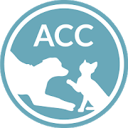 ACC of NYC 1.5.1