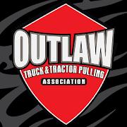 OutlawPulling 1.0.3